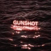 Trinix - Gunshot