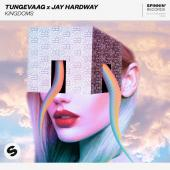 Tungevaag Ft. Jay Hardwat - Kingdoms