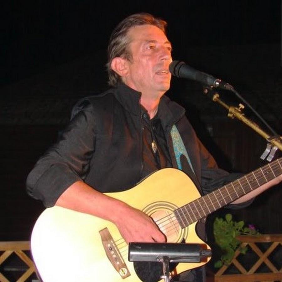 Jehan-Marc Delpech - dimanche 19 avril