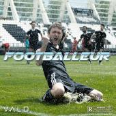 Vald Sullyvan - Footballeur