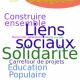 ON EN PARLE ENSEMBLE : RENCONTRE AVEC LE DIRECTEUR DE L'ASSOCIATION ESPACE BAUGEOIS