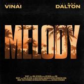 Vinai Ft. Ray Dalton - Melody