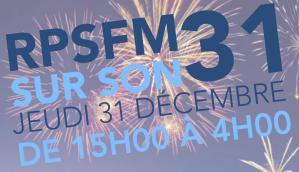 RPSFM SUR SON 31