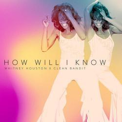 Whitney Houston Ft. Clean Bandit - How Will I Kbow