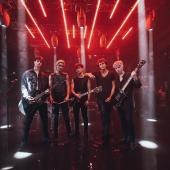 Why Don't We - Grey